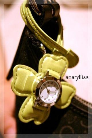 hang-watch-4.jpg