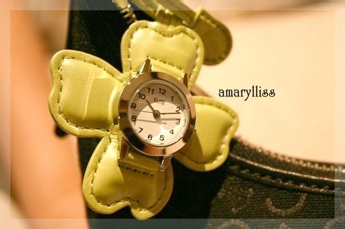hang-watch-5.jpg