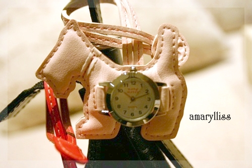 hang-watch-6.jpg