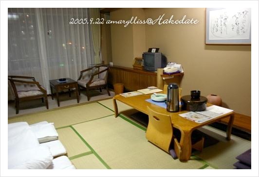 hotel-2-03.JPG
