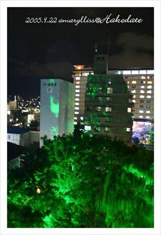 hotel-2-11.JPG