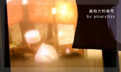 furano-prince-12.jpg