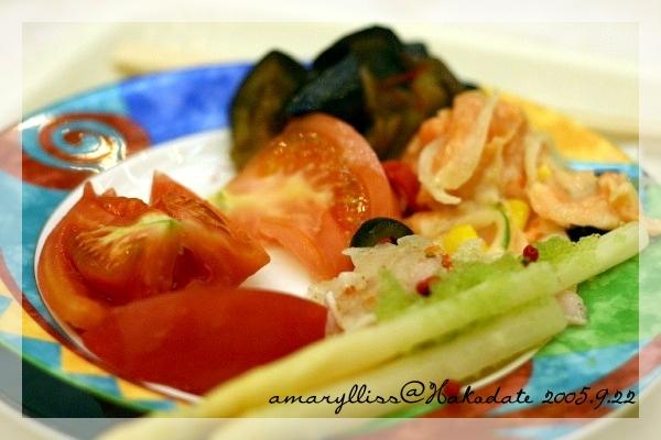 dinner-11.jpg
