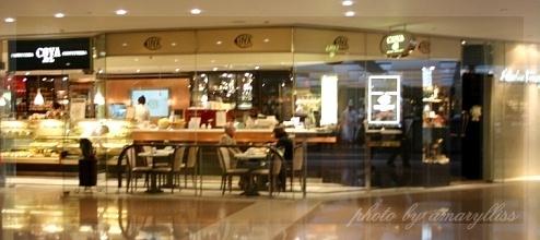 1005-dinner-5-01.JPG