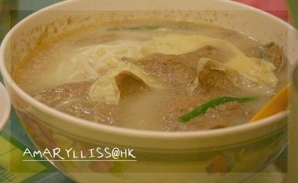 yn-noodles-10.jpg