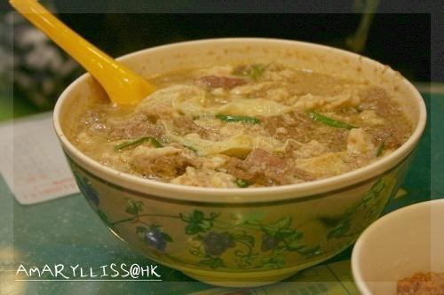 yn-noodles-12.jpg
