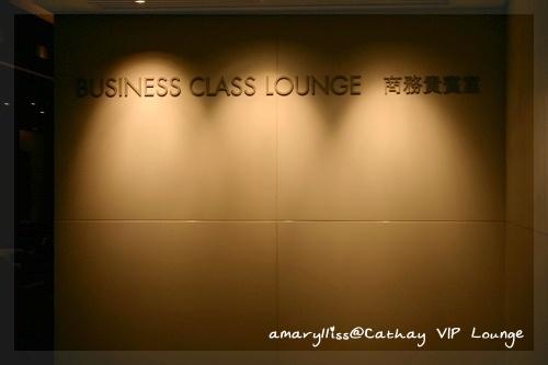 cafe_too-14.jpg
