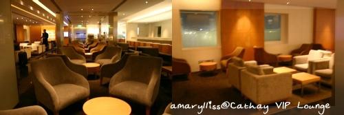 cafe_too-16.jpg