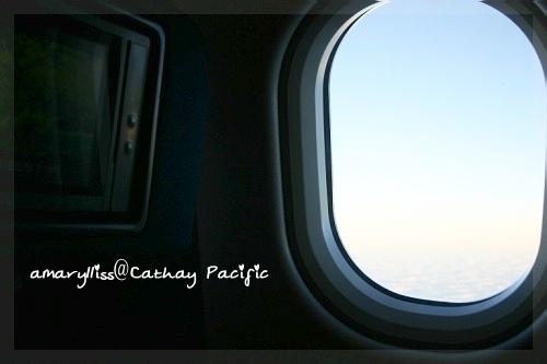 cathay-1.jpg