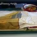 cathay-2.jpg