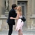 lovers2.jpg
