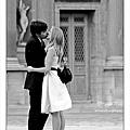 loversframe.jpg