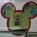 To Disney-26