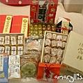 xmas-buy-06.jpg