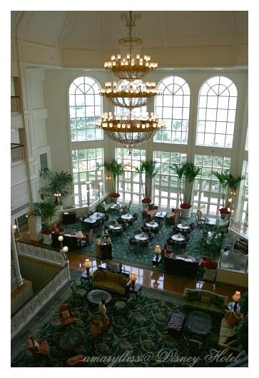 09-lobby