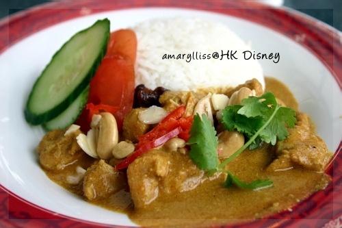 disney-lunch-12