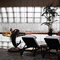 杭州凱悅飯店01.jpg
