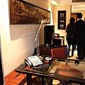 杭州凱悅飯店市景房05.jpg