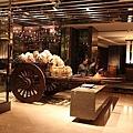 杭州凱悅飯店餐廳01.jpg