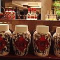 杭州凱悅飯店餐廳03.jpg