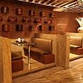 杭州凱悅飯店餐廳04.jpg