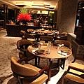 杭州凱悅飯店餐廳05.jpg