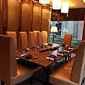 杭州凱悅飯店餐廳07.jpg