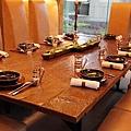 杭州凱悅飯店餐廳08.jpg