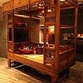 杭州凱悅飯店餐廳09.jpg