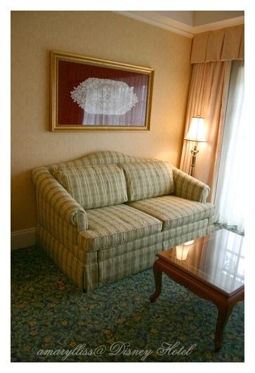 91-room