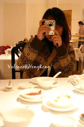0106-dinner-09.jpg