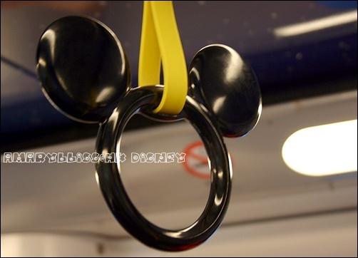 To Disney-23