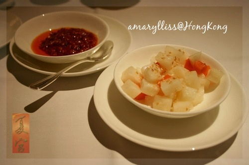 0106-dinner-05.jpg