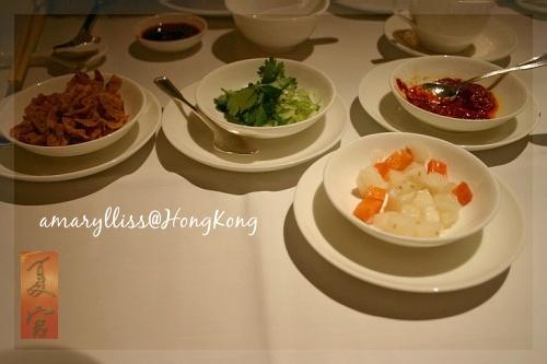 0106-dinner-13.jpg
