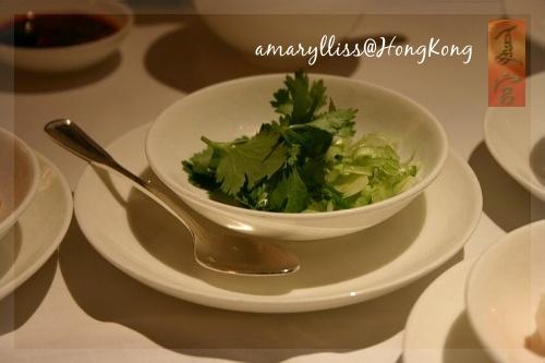 0106-dinner-15.jpg