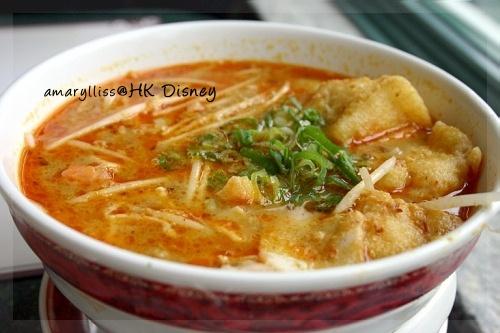 disney-lunch-11