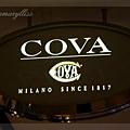cova-10