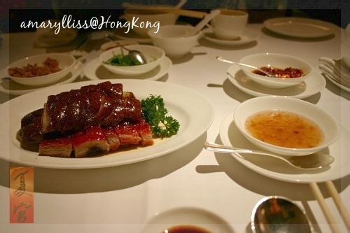 0106-dinner-18.jpg