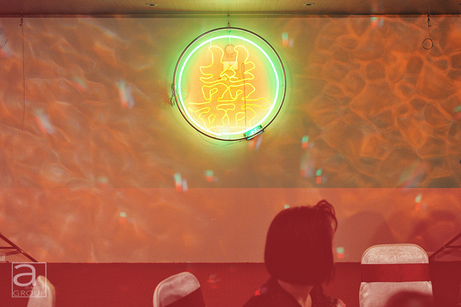 a若吟俊宜0041.jpg