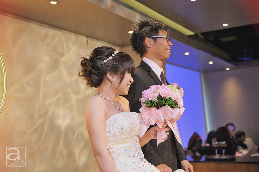 a若吟俊宜0066.jpg