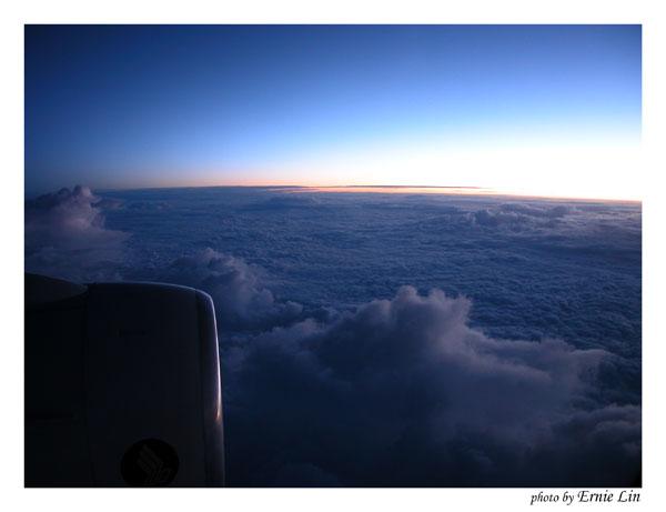 flight 2004