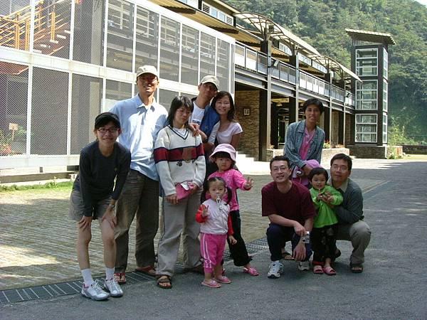 2004101磐石營地1