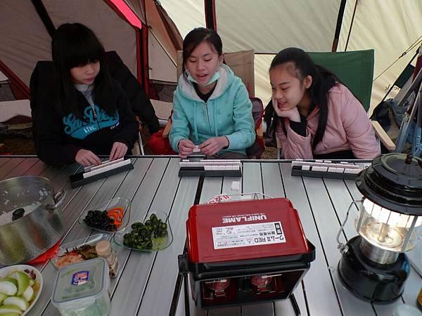 如何規劃環島露營? @ Camping story by 愛辛焆羅 :: 痞客邦