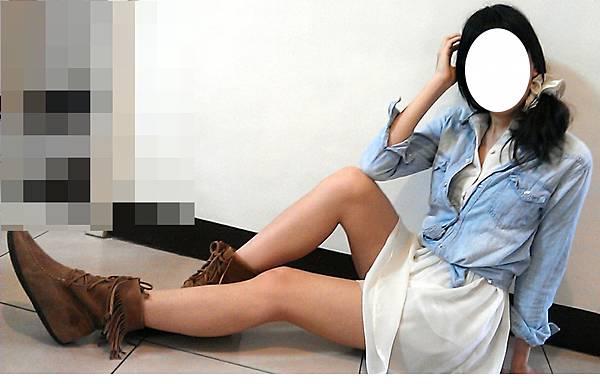 C360_2012-04-14-12-18-44