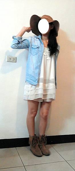 C360_2012-04-14-12-26-12