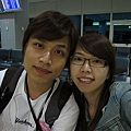 nEO_IMG_IMG_0130.jpg