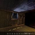 地牢2.jpg