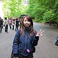 nEO_IMG_IMG_2181.jpg