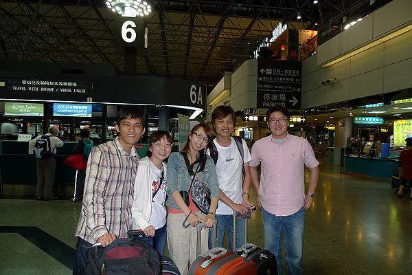 nEO_IMG_990521捷克密月_day1_Taiwan to Cesky (5).jpg