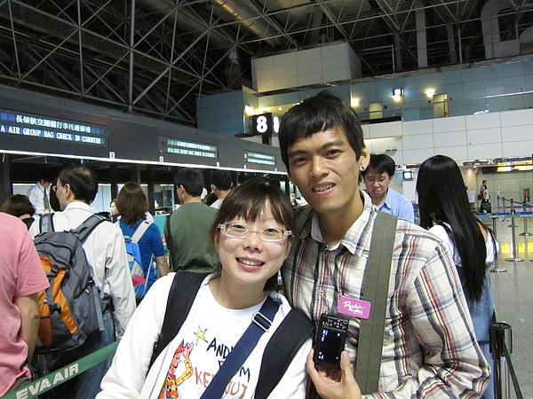 nEO_IMG_IMG_0109.jpg